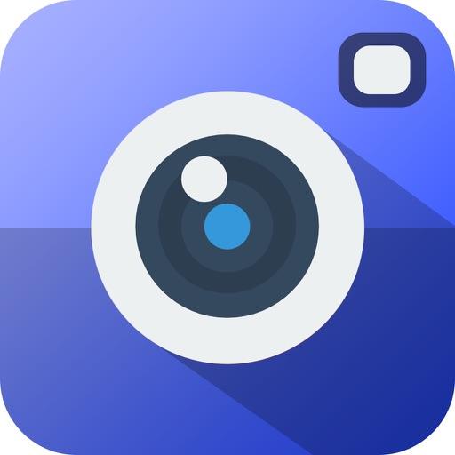 Analog Camera - Analog Filter & Analog Effect