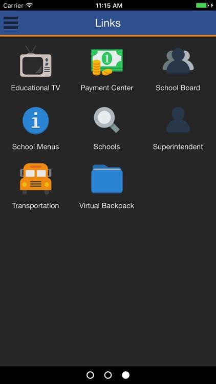 JCSB Community Portal screenshot-4