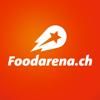 Foodarena.ch