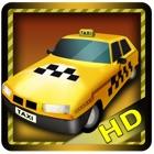 世界出租车停车及交通游戏益智高清 icon