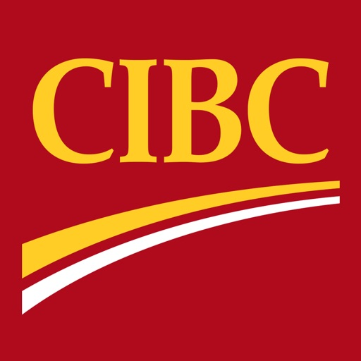CIBC Mobile Business