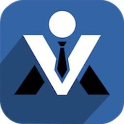 VisitMe™