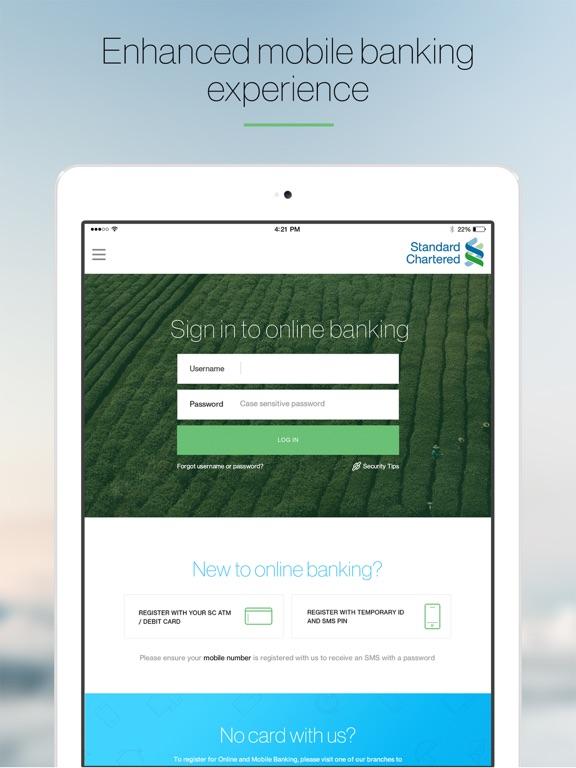 SC Mobile Bangladesh | App Price Drops
