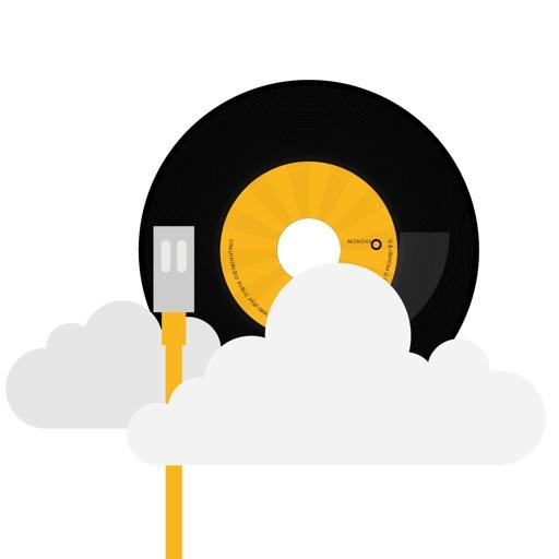 Vinyl Heaven