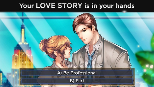 flirting games dating games 2 3 2 games