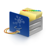 Network Inventory Advisor - Random Apps