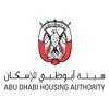 ADHA - هيئة أبوظبي للإسكان