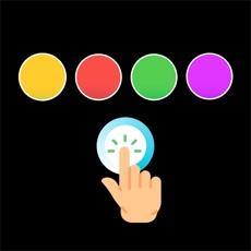 Activities of ColorSmash - Press The Color!