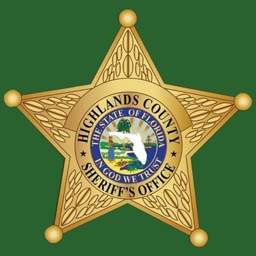 Highlands County Sheriff FL