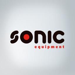 SONIC Tools