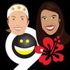 SquashLab – Emoji app-SquashLab