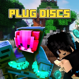 Plug for Minecraft on the App Store