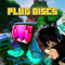 App Icon for Plug Discs for Minecraft App in United States IOS App Store