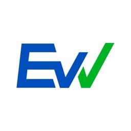EVV Systems
