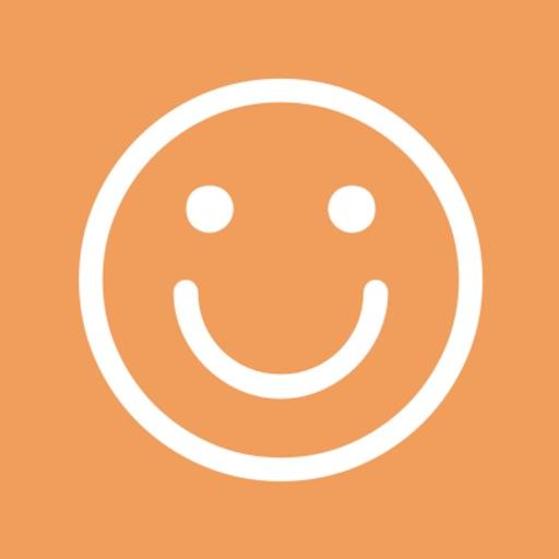 Emojiii - Special Character