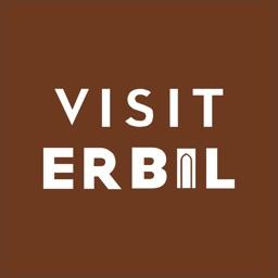 Visit Erbil - Official Guide