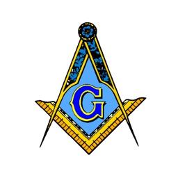 A Symbol of Light Lodge