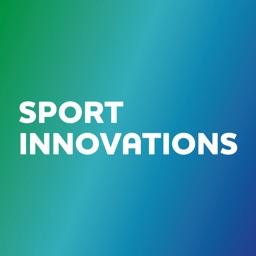 Sport Innovations (SI)