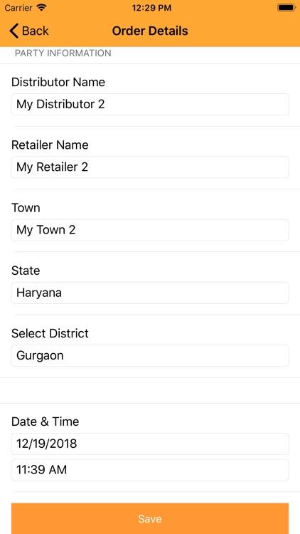 SutraDhaar screenshot-3
