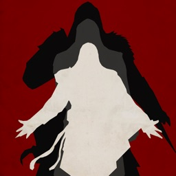Wallpapers for Assassins Creed