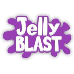 Jelly Blast