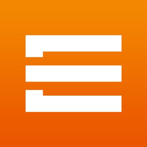 EVE Online Portal