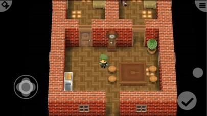 Fantasy Dragon World screenshot 8