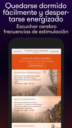 Alarm Clock Sleep Sounds Plus En App Store