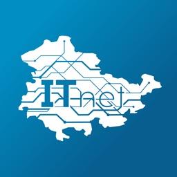 3. Thüringer IT-Leistungsschau