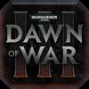 Warhammer® 40K®: DoW® III