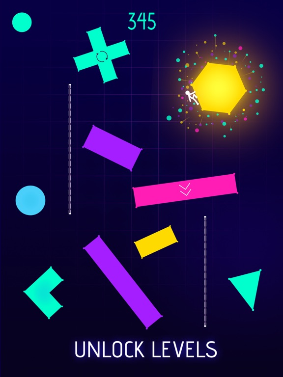 Light-It Up screenshot 12