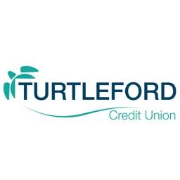 Turtleford Credit Union