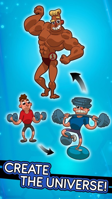 Download Homo Evolution for Pc