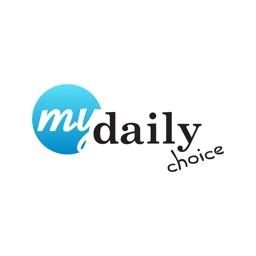 MyDaily Choice