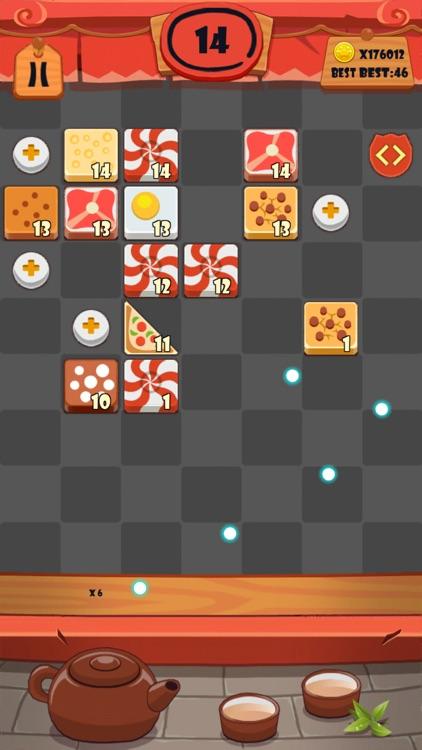 BOBO screenshot-0