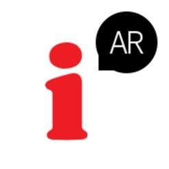 Interio Schweiz App Store Da