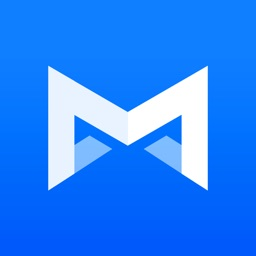 Multy - bitcoin & ether wallet