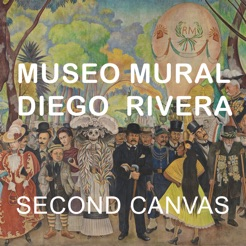 Sc Museo Mural Diego Rivera On The App Store