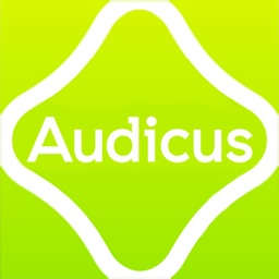 Audicus Hearing Test