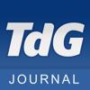 Tribune de Genève, le journal