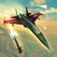 Sky Gamblers Air Supremacy - Atypical Games