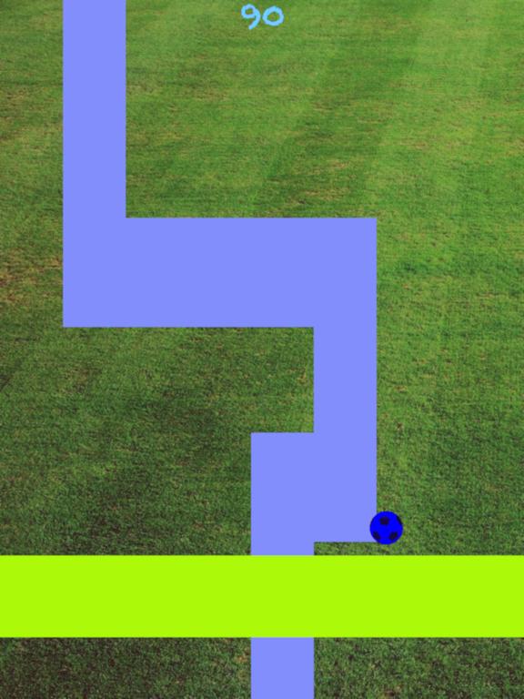 Line Roll - Premium screenshot 10