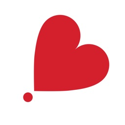 Dating.com – Global Singles to Explore, Meet&Date