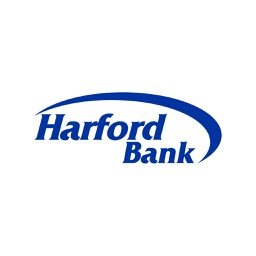 Harford Bank Mobile Banking