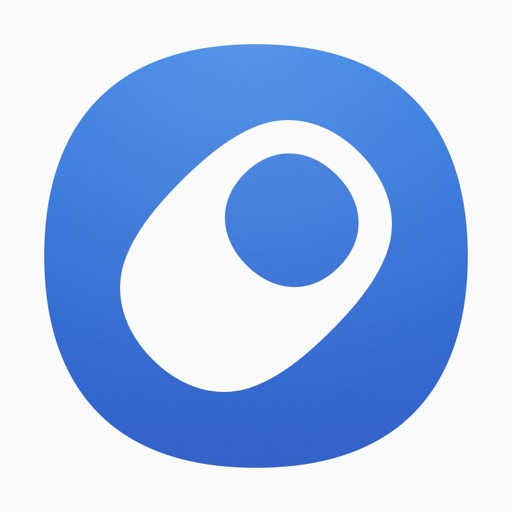 onoff App - Multiple, Private Phone Numbers