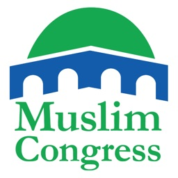 Heavenly Match Muslim Congress