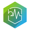 BitMedic® Antivirus - Pocket Bits LLC