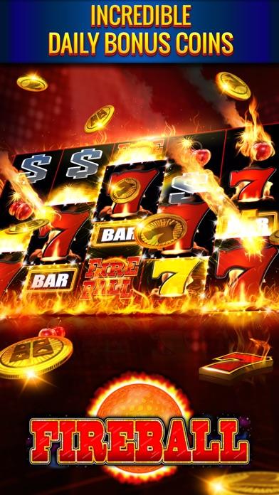 download Hot Shot Casino - 777 Slots