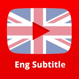 English Subtitle - Lucy Engvid