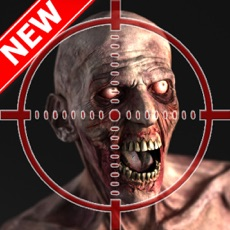 Activities of Zombie World War 3D